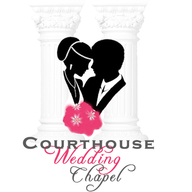 The Courthouse Wedding Chapel